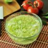 How to Make Lettuce Crisp