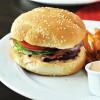 Chipotle Bacon Avocado Burger