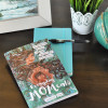 Book Review:  Everyday MOMents: Discovering Christ in the Details of Motherhood, by Jessica Poe