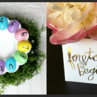 2 Easter Family Home Evening Ideas For All Ages