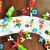 IO Blocks STEM TOYS Review