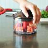 T-fal -Ingenio Food Chopper Review
