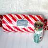 2 Practical Neighbor Gift Ideas