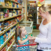 Tips to Avoid and Deal with Tantrums While Shopping