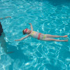 SwimKids Swimming Lessons and Discount Code