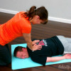 Couples Massage 101 Date Night