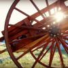 Pioneer Trek- Lessons Learned