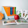Learning Dynamics Reading System- Teach Your Child to Read