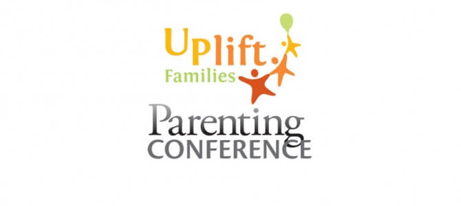 Uplift Families Conference 2015
