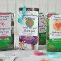 Girl Scout Cookies Free Printable